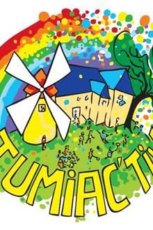 Fest Noz de Tumiac