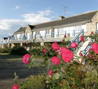 Centre Rêves de Mer - Village de l'Océan