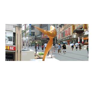 Atelier Galerie d'art de Sculpture Bronze et Formations Joël Strill sculpteur