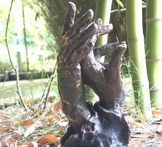 Univers des Bronzes - Thierry Le Youdec