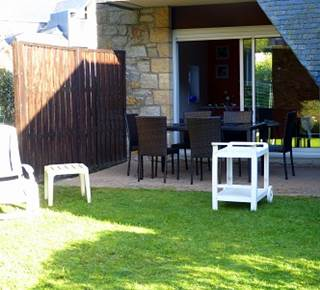 Square Habitat Carnac - Appartement - CPD295