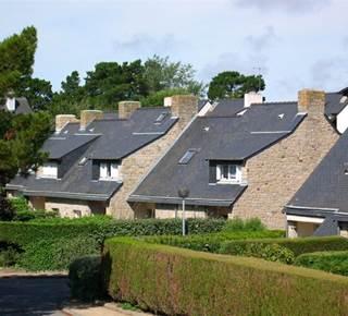 Square Habitat Carnac - Maison - CGA34
