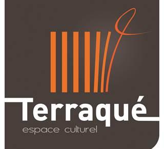Médiathèque - Espace culturel Terraqué