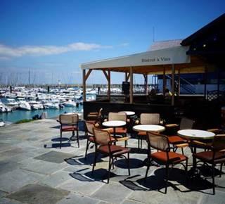 Bar Le Bara'Gwin