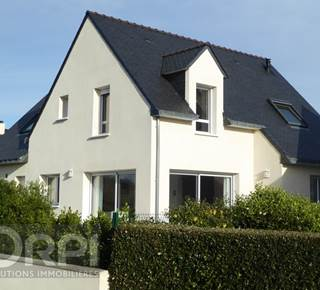 ORPI  ABC Immobilier - Ref 052