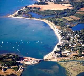 Dunes de Penvins