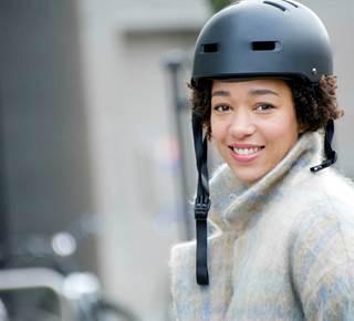 Location de vélos électriques ELO