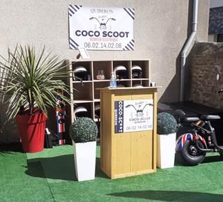 Coco Scoot