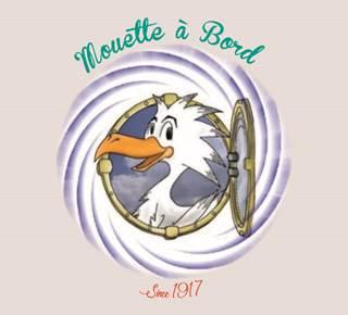 Restaurant Mouette à Bord