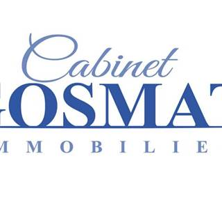 Cabinet Gosmat Immobilier