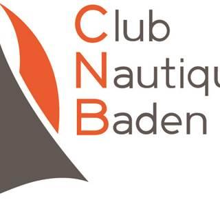 Club nautique de Baden