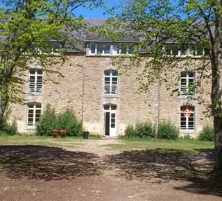 Centre de Vacances VVL de la ville de Bagneux