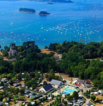Camping-de-Penboch-Arradon-Morbihan-Bretagne-Sud