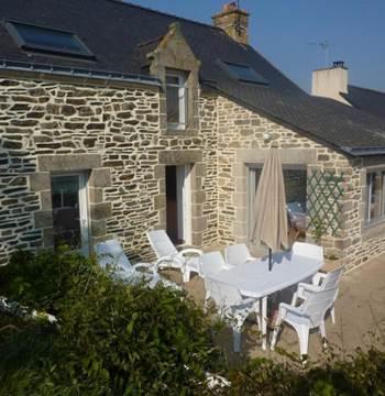 Gîte n°56G415 – ARZAL – Morbihan Bretagne Sud