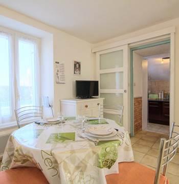 Gîte n°56G26211 – BONO (LE) – Morbihan Bretagne Sud