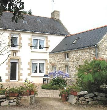 Gîte n°56G3478 – CARNAC – Morbihan Bretagne Sud