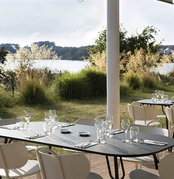 Hôtel-Restaurant-Les-Rives-du-Ter-Larmor-Groix-Lorient-Morbihan-Bretagne-sud