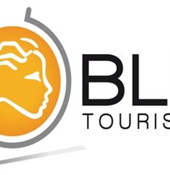 BLB - Morbihan Bretagne Sud