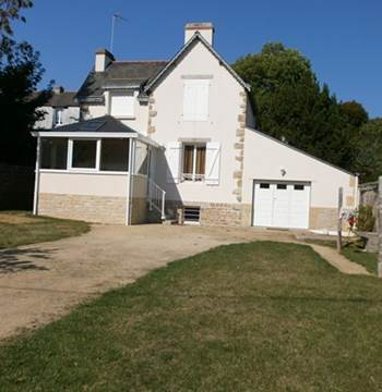 location meublé Derian - Carnac Morbihan Bretagne sud