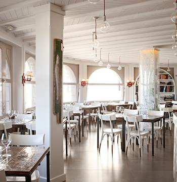 Petit-Hotel-Grand-Large-St-Pierre-Quiberon-Morbihan-Bretagne-Sud