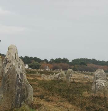 Gîte n°56G3492 – CARNAC – Morbihan Bretagne Sud