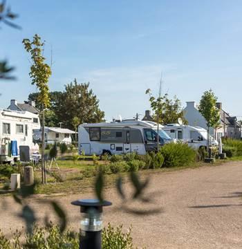 Camping-Municipal-de-Port-Sable-Arzon-Morbihan-Bretagne-Sud-20