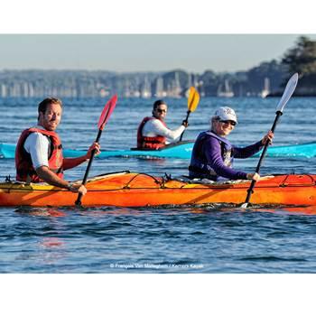 Kerners-Kayak-Le-Logeo-Sarzeau-Presqu'île-de-Rhuys-Golfe-du-Morbihan-Bretagne sud