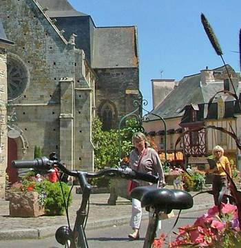 Malestroit-Morbihan-Bretagne-Sud