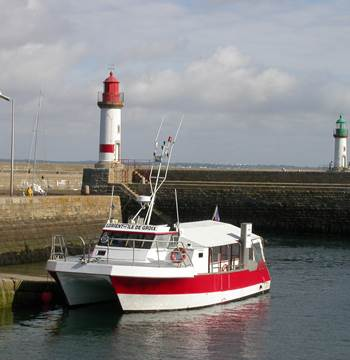 escalouest-larmor-plage-Lorient-Groix-morbihan-bretagne-sud