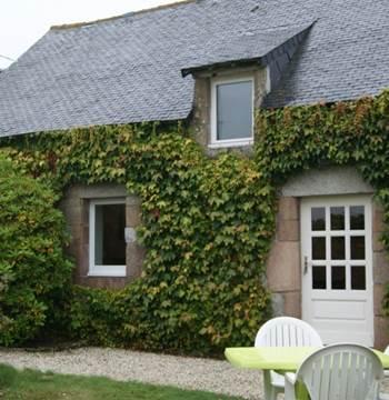 Gîte n°56G1793 – PONT-SCORFF – Morbihan Bretagne Sud