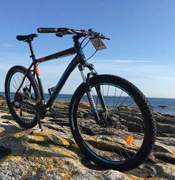 cycles Loisirs-Quiberon-Morbihan-Bretagne Sud