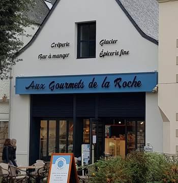 Aux-Gourmets-de-la-roche-Morbihan-bretagne-Sud