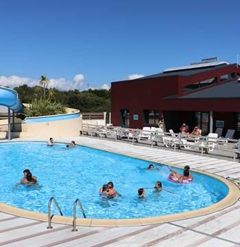 Camping-de-Kersily-Plouharnel-Morbihan-Bretagne-Sud