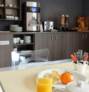 Fleur-de-Rhuys-Brit-Hotel-Theix-Morbihan-Bretagne-Sud