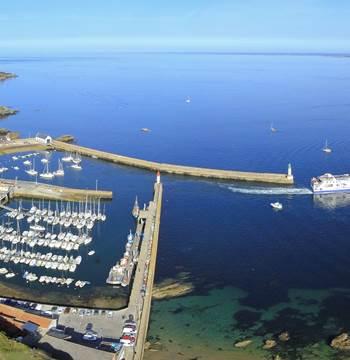 Compagnie-Océane-Lorient-Morbihan-Bretagne-Sud