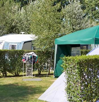 Camping-Kervilor-La-Trinite-sur-Mer-Morbihan-Bretagne-Sud