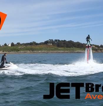 Jet-Breizh-Aventures-saint-philibert-morbihan-bretagne-sud
