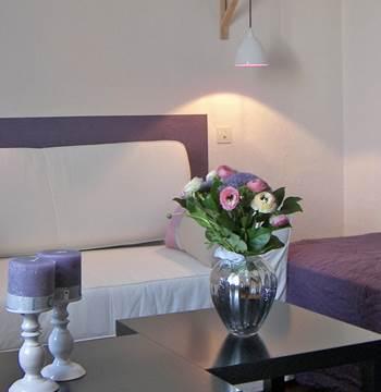 Hotel-An-Ti-Gwenn-Carnac-Morbihan-Bretagne-Sud