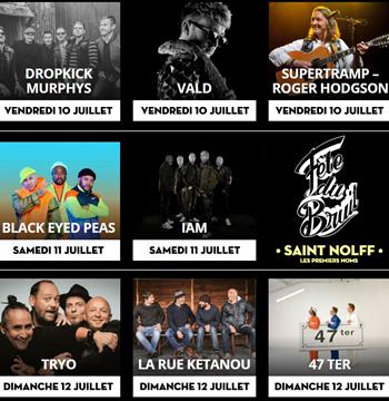 Festival-Fête-du-Bruit-Saint-Nolff-Golfe-du-Morbihan-Bretagne sud
