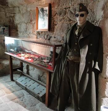 musee-tours-broerec'h-hennebont-Groix-Lorient-morbihan-bretagne-sud