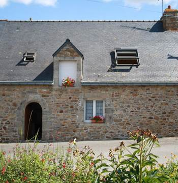 Gîte n°56G1432 – MUZILLAC – Morbihan Bretagne Sud