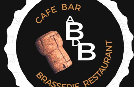 Restaurant Au Bout Du Bouchon