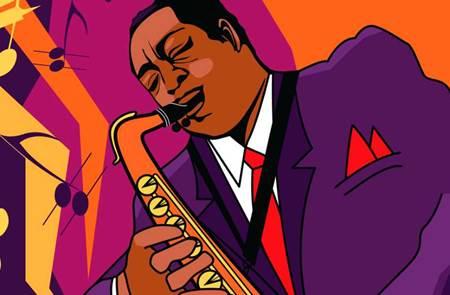Boeufabord JAM Session Jazz