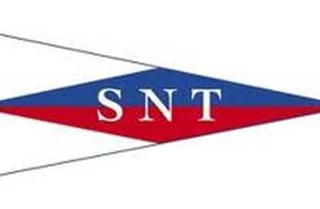 National 7m50 et les Voiles Classiques