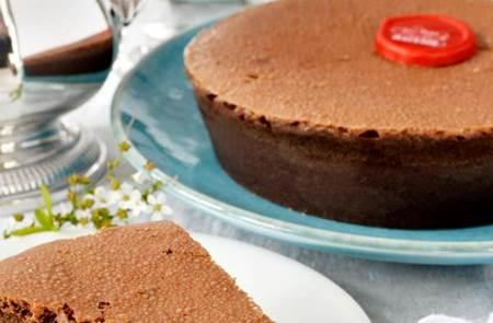 Atelier dégustation du Fondant Baulois® et biscuits artisanaux les Délices de Breizh