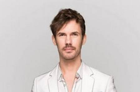 Arnaud Demanche - Blanc Et Hétéro