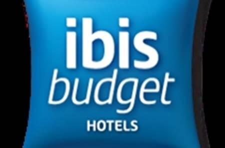 Hôtel Ibis Budget Hennebont