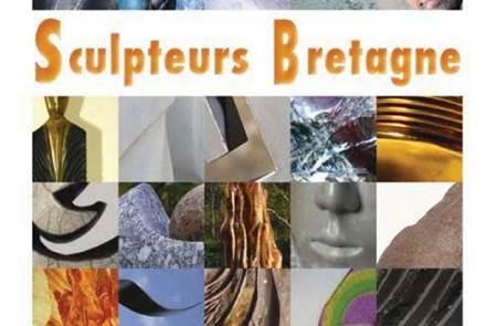 Exposition Sculpteurs Bretagne