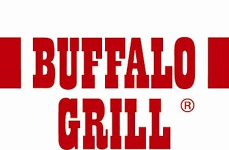 Restaurant Buffalo Grill