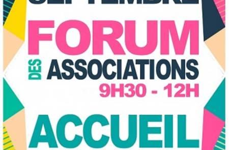 Forum des assos Locoalo-Mendonaises